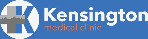 Kensington Medical Clinic